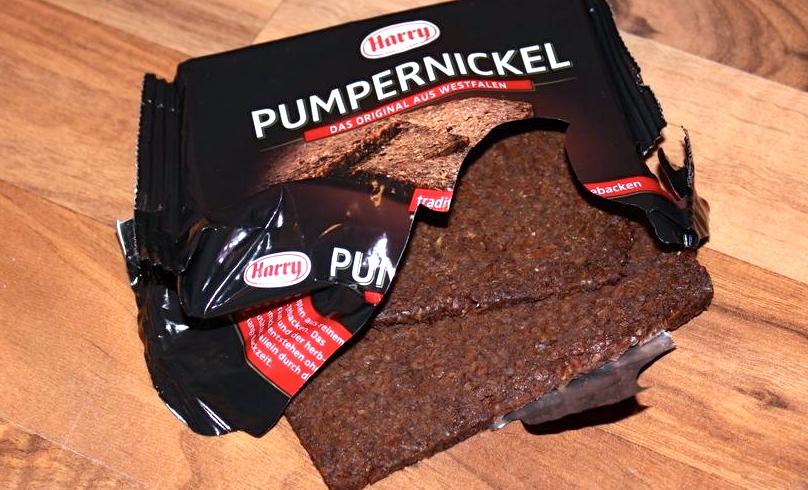 Pimpernickel